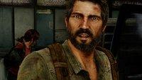 Bad News: So steht es wirklich um die Verfilmung von The Last of Us