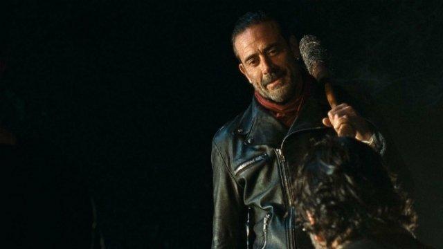 The Walking Dead: Wir erklären das schockierende Ende von Staffel 6 (Achtung: Spoiler)