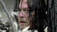 The Walking Dead: So wütend reagiert die Kritik auf das Ende von Staffel 6 (Achtung: Spoiler!)
