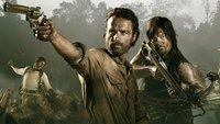 The Walking Dead: Das wissen wir bislang über Staffel 7 (Achtung: Spoiler)