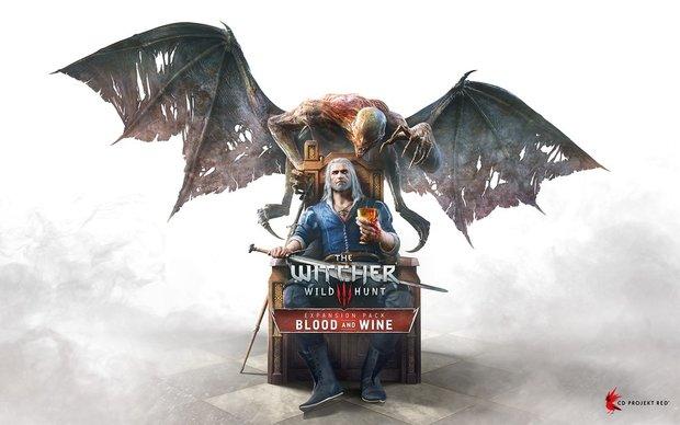 Witcher-Entwickler bekommen knapp sieben Millionen Euro von der Regierung