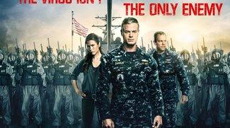The Last Ship Staffel 3: Wann kommt die dritte Season nach Deutschland?