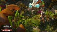 The Witcher 3: Veröffentlichung von Blood and Wine vor E3 mit riesiger Spielwelt
