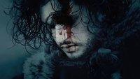 Game of Thrones: Diese 5 Fragen stellen wir uns nach der ersten Folge von Staffel 6 (Achtung: Spoiler)