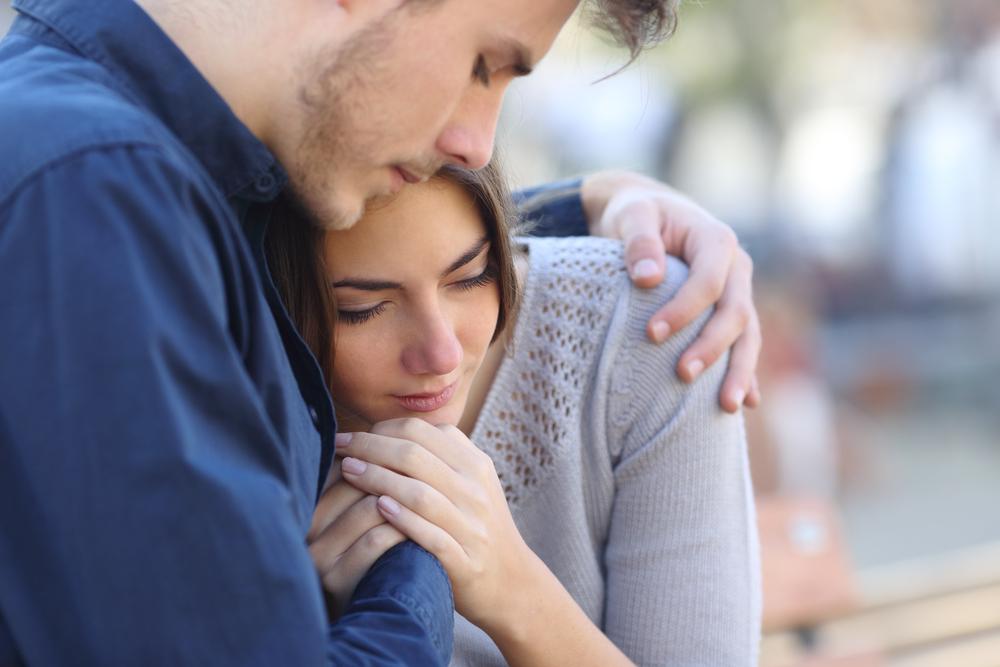 traurige sprüche zum thema leben Traurige Sprüche: Zitate zum Nachdenken, Weinen und übers Leben – GIGA traurige sprüche zum thema leben