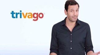 Trivago-Werbung 2016: Wer ist der Darsteller? Hier lest ihr es
