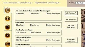 TypoTools Lite Download