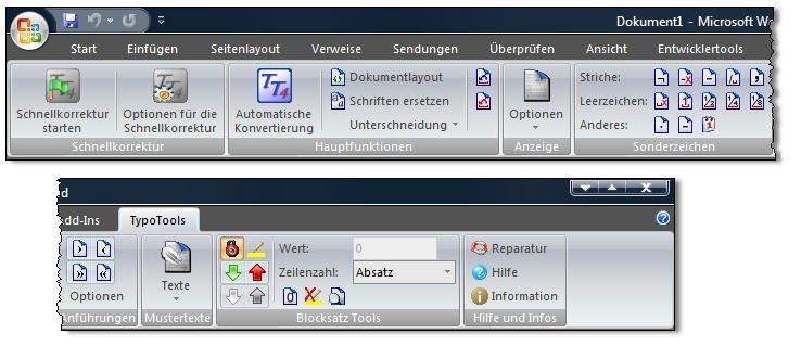 TypoTools-Lite