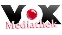 VOX Mediathek: Mit TV NOW alle VOX-Serien bequem online ansehen