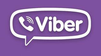Viber Out: Anrufe weltweit zu Spitzenpreisen - Kosten und Features im Überblick