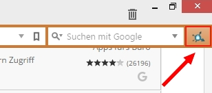 plugins google chrome installieren