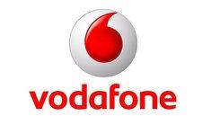 Vodafone-Werbung 2018: Wie heißt das Lied der Vodafone-Spots? [Update]