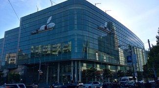 WWDC 2016: Siri nennt 13. bis 17. Juni als Termin für Apples Entwicklerkonferenz (Update)