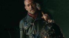 Das Ende der sechsten Staffel von The Walking Dead: Darum werden wir alle vom Cast belogen!