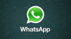 morddrohung whatsapp