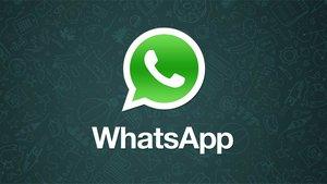Mit WhatsApp-Bomber viele Nachrichten auf einmal verschicken