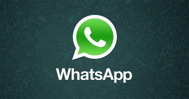 WhatsApp Wiki – so geht's