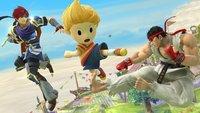 Nintendo vs. Capcom: Yoshinori Ono träumt von gemeinsamem Prügelspiel