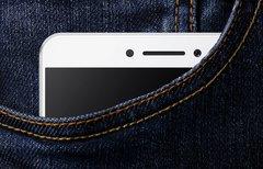 Xiaomi Mi Max:...
