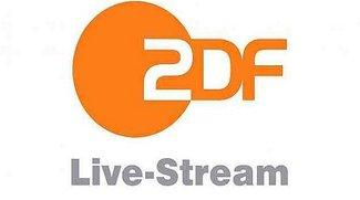 FC Bayern München – Manchester City im Live-Stream: Ancelotti vs. Guardiola Fußball heute bei ZDF