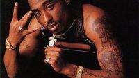 Tupac-Film: All Eyez On Me - Infos zum neuen Biopic - Trailer, Kinostart & Co.