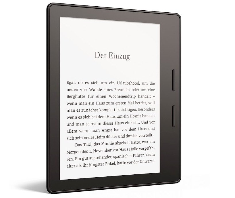 amazon-kindle-oasis-stehend-front