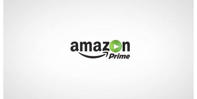 Kartellbeschwerde: ProSiebenSat.1 ist Amazon Prime ein Dorn im Auge