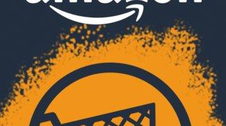 Amazon Underground APK-Download