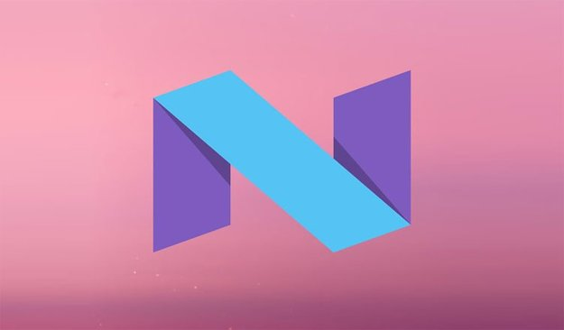 Android N: Erweiterter Virtual-Reality-Support entdeckt
