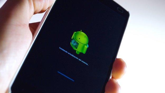 Android: April-Patch behebt acht kritische Sicherheitslücken