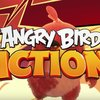 Angry Birds Action: Lustiges Flipper-Spiel mit Augmented Reality-Elementen vorgestellt