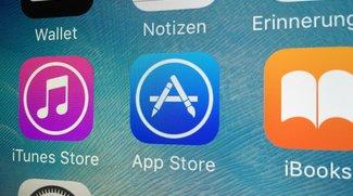 App-Store-Umsatz: China überholt Japan –und bald auch die USA