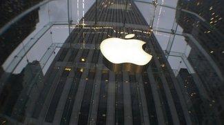Apple streicht 103,6 Prozent aller Smartphone-Gewinne ein – wait, what?