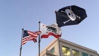 Zum 40. Geburtstag: Apple hisst Piratenflagge des Macintosh-Teams
