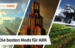 ARK - Survival Evolved: Die 14...