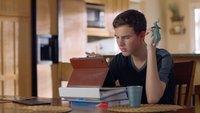 Leben mit Autismus: Apple-Videos zeigen Hilfe durch iPad-Apps