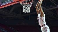 Basketball-Positionen – einfach erklärt