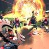 Battleborn: Alle Erfolge und Trophäen – Leitfaden für 100%