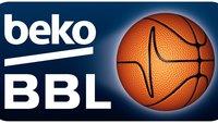 Beko BBL Livestream:  MHP Riesen Ludwigsburg vs FC Bayern München im Stream verfolgen – 30. Spieltag