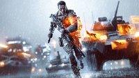Battlefield 5 wird nächste Woche offiziell enthüllt