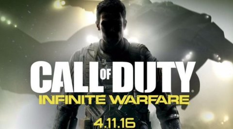 http://www.giga.de/wp-content/uploads/2016/04/call-of-duty-infinite-warfare-titelbild-rcm480x0.jpg