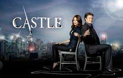 Castle Staffel 9: Fillion hat...