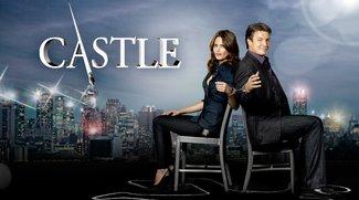 Castle Staffel 9: Abgesetzt! Fillion hatte unterschrieben - ABC hat Schluss gemacht