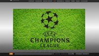 Champions League im Live-Stream und TV: Wer zeigt was im Achtelfinale (Sky & DAZN)