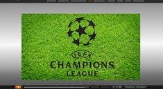 Champions League 2019 im Live-Stream und TV: Halbfinale heute Tottenham - Ajax Amsterdam