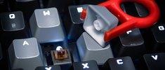Cherry MX Switches: Unterschiede der Cherry-Schalter und Tastaturen