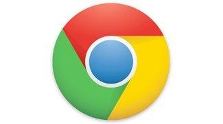 Google Chrome arbeitet deutlich stromsparender als vor einem Jahr