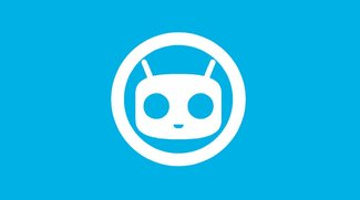 CyanogenMod 13: Zweite Update-Welle startet