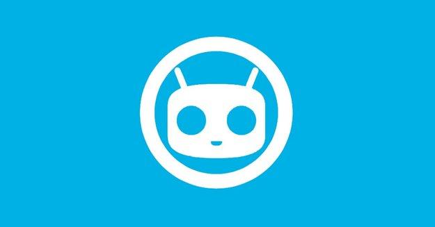 Dementi: CyanogenMod soll bleiben, kein Kurswechsel vorgesehen