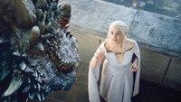 Daenerys Targaryen: Wer wird König an ihrer Seite?